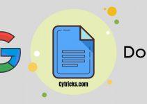 Begini Cara Translate Di Google Docs Terbaru GAMPANG BANGET!